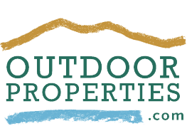 Premium Outdoor Properties