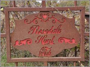 1,214 Acres For Sale in Bolivar County, Mississippi | Ole Rosedale